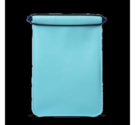 Sylikonowy Lunch box